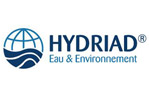 Hydriad
